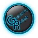 visit radio station web site - Gravityradioxcom streaming internet radio station