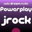 visit radio station web site - J-Rock Powerplay streaming internet radio station