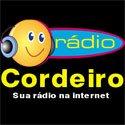 visit radio station web site - Radio Cordeiro streaming internet radio station