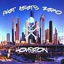 visit radio station web site - Phat Beats Radio streaming internet radio station