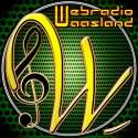 visit radio station web site - WebRadio-Waasland streaming internet radio station