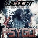visit radio station web site - Psygo - Wildcat streaming internet radio station