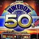 visit radio station web site - 50s Hits Zone streaming internet radio station
