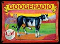 visit radio station web site - Googeradio Com streaming internet radio station