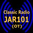 visit radio station web site - Classic Radio Jar101 Ot streaming internet radio station