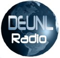 visit radio station web site - Deunl Radio Welt Der Musik streaming internet radio station