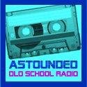 visit radio station web site - Station Name streaming internet radio station
