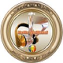 visit radio station web site - Radio TimiBanat Timisoara streaming internet radio station