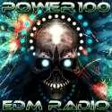 visit radio station web site - POWER100 EDM Radio streaming internet radio station