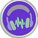 visit radio station web site - Experience FM streaming internet radio station