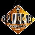 visit radio station web site - Realmuzic.net streaming internet radio station
