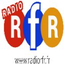 visit radio station web site - Radio Rfr Fréquence Rétro streaming internet radio station