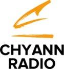 visit radio station web site - ChyAnn Radio streaming internet radio station