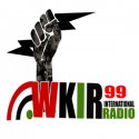 visit radio station web site - We Keep It Raw Radio 99 streaming internet radio station