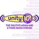 visit radio station web site - Unity 101 Community Radio streaming internet radio station