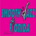 Smooth Jazz Worldwide logo