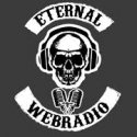 Eternal Webradio logo
