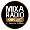 Mixaradio Chic List logo