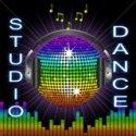 visit radio station web site - Studio Dance streaming internet radio station