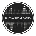 Russian Beat Radio logo