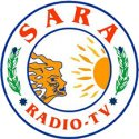 visit radio station web site - Sara Net FM 97.0 streaming internet radio station