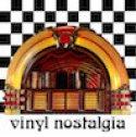 visit radio station web site - VinylNostalgiaUSA streaming internet radio station