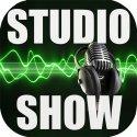 visit radio station web site - StudioShow streaming internet radio station