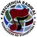 visit radio station web site - Frecuencia Radikal streaming internet radio station