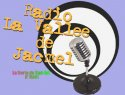 visit radio station web site - Radio La Vallée de Jacmel streaming internet radio station