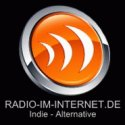 visit radio station web site - Radio-im-Internet.de streaming internet radio station