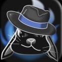 visit radio station web site - Black Rabbit streaming internet radio station