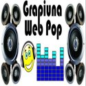 Rádio Grapiúna Pop logo