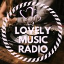 Lovely Music Radio logo
