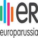 visit radio station web site - EuropaRussia streaming internet radio station