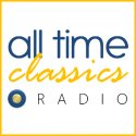all time classics logo