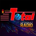 TOTAL INTERNET RADIO logo