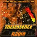 The1Essence Radio logo