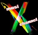 musixchannel logo