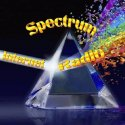 spectrum internet radio logo