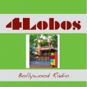 4lobos Bollywood Radio logo
