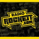 Radio Rockett logo