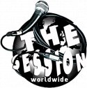 THE SESSION WORLDWIDE logo