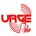 Urge Radio logo