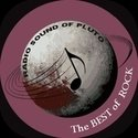 Sound of Pluto I logo