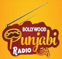 Bollywood Punjabi Radio logo