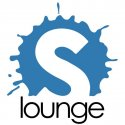 SPLASH Lounge logo