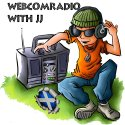webcom radio logo