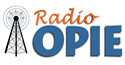 visit this internet radio station - Detroit\'s best local music - Radio OPIE