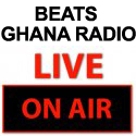 visit this internet radio station - Beats Radio Gh