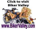 visit this internet radio station - Biker Valley Radio